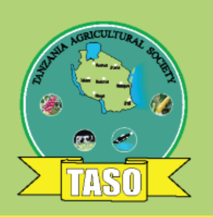 Image result for tanzania agricultural society