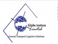 GLOBE TROTTERS LIMITED